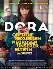 Dora oder Die sexuellen Neurosen unserer Eltern (2015) [Vose]
