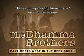 http://www.dhammabrothers.com