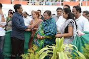 Last Regards to Akkineni Nageswara Rao-thumbnail-125
