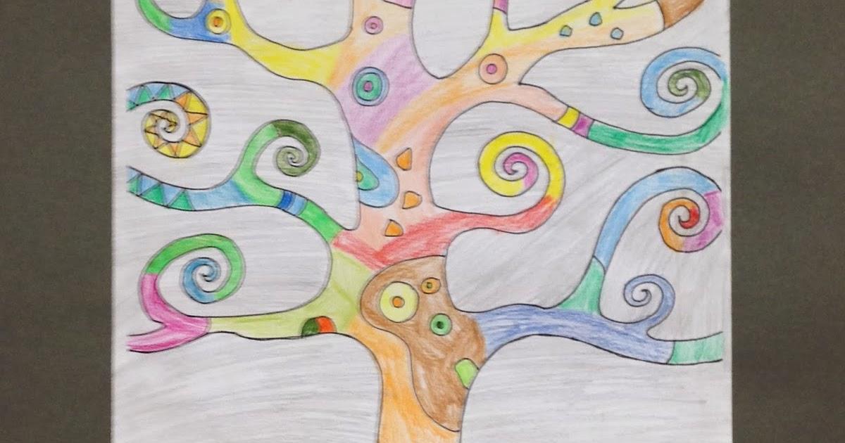 123kinderleicht: Kinderkunst