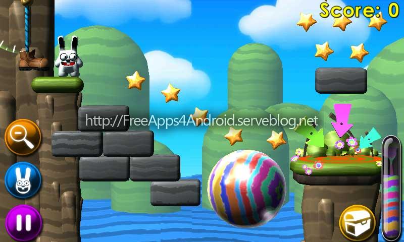 Скачать Игру На Андроид Bouce Tales