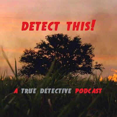 Dicas de Podcasts - Detect This!