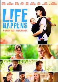 descargar Cuando La Vida Sucede, Cuando La Vida Sucede latino, ver online Cuando La Vida Sucede