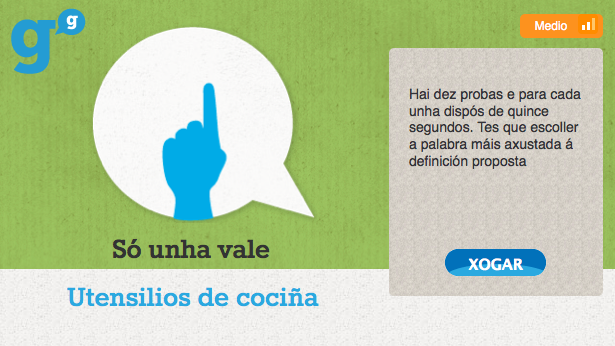 http://portaldaspalabras.org/so-unha-vale/188