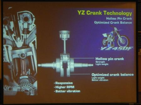 Sepeda Motor Bebek Injeksi Kencang dan Irit Jupiter Z1