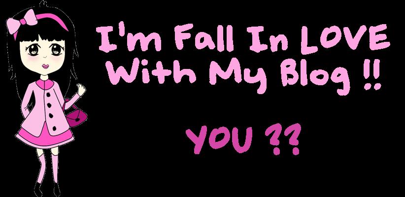 ....::: # d0lly L0ve # :::....