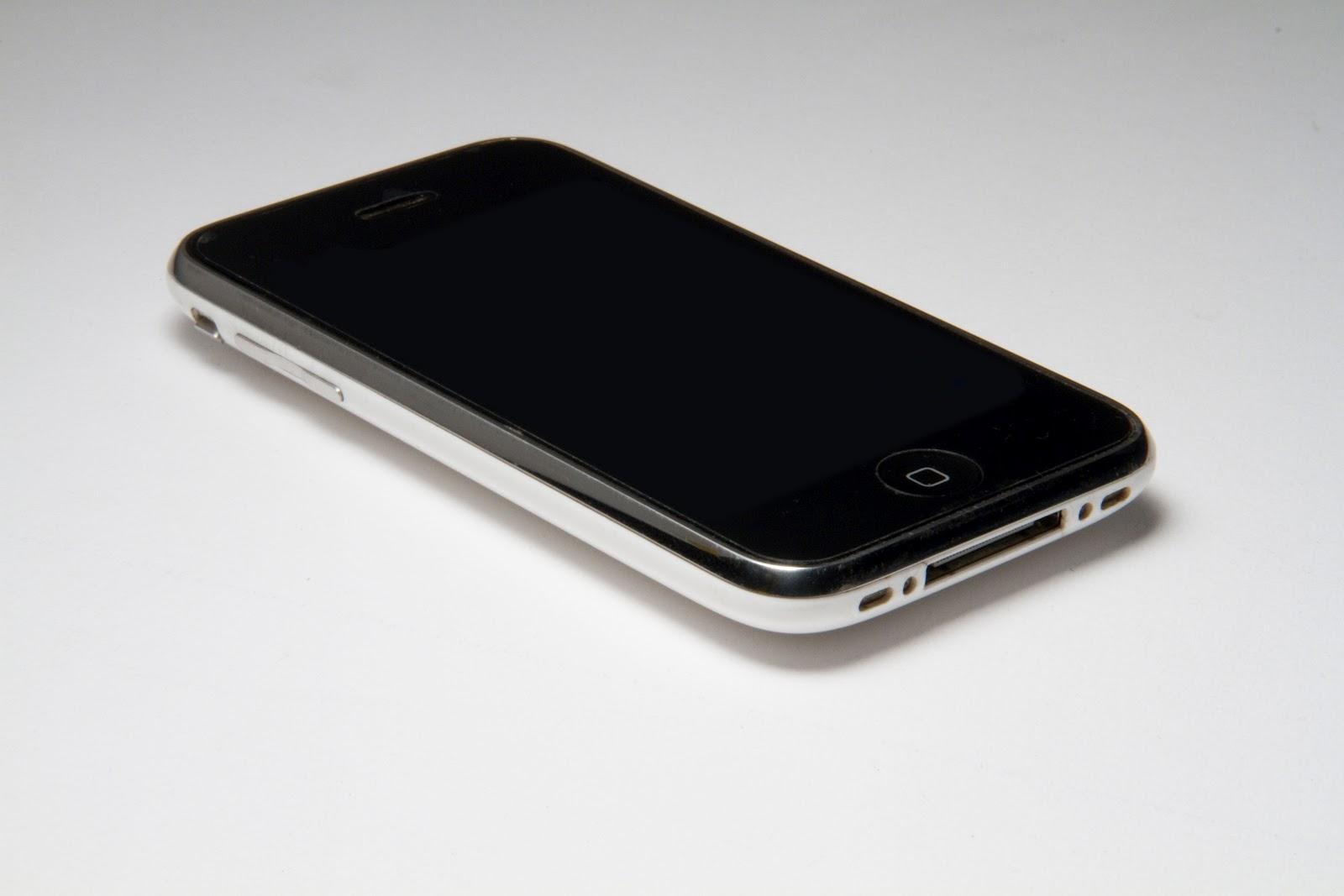 http://3.bp.blogspot.com/-qVrQvweilDc/T8jUOuCX3tI/AAAAAAAAA2g/mGbXw1sGp7M/s1600/Iphone+3g+(32).jpg