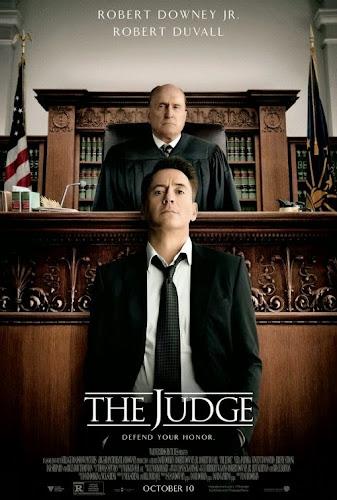 The Judge (Web-DL 720p Ingles Subtitulada) (2014)