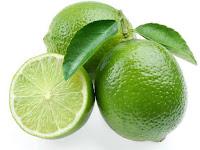 Rico em L-limoneno o limão ajuda a queimar gordura mais rápido