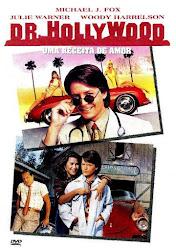 Baixar Filme Dr. Hollywood: Uma Receita de Amor (Dublado)