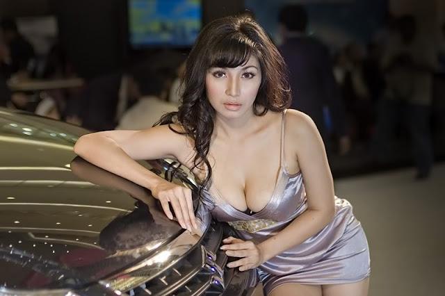 http://www.mobilsuzukibekasi.com/