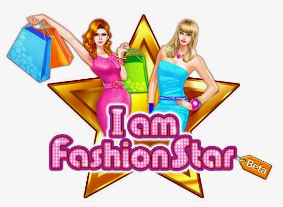 I am Fashion Star Hack Everything Is Infinite