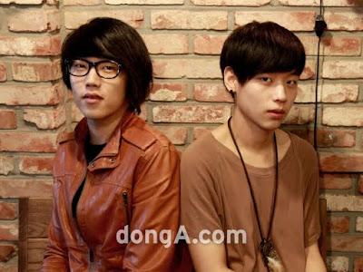 G-Dragon  News - Page 2 40677554_2