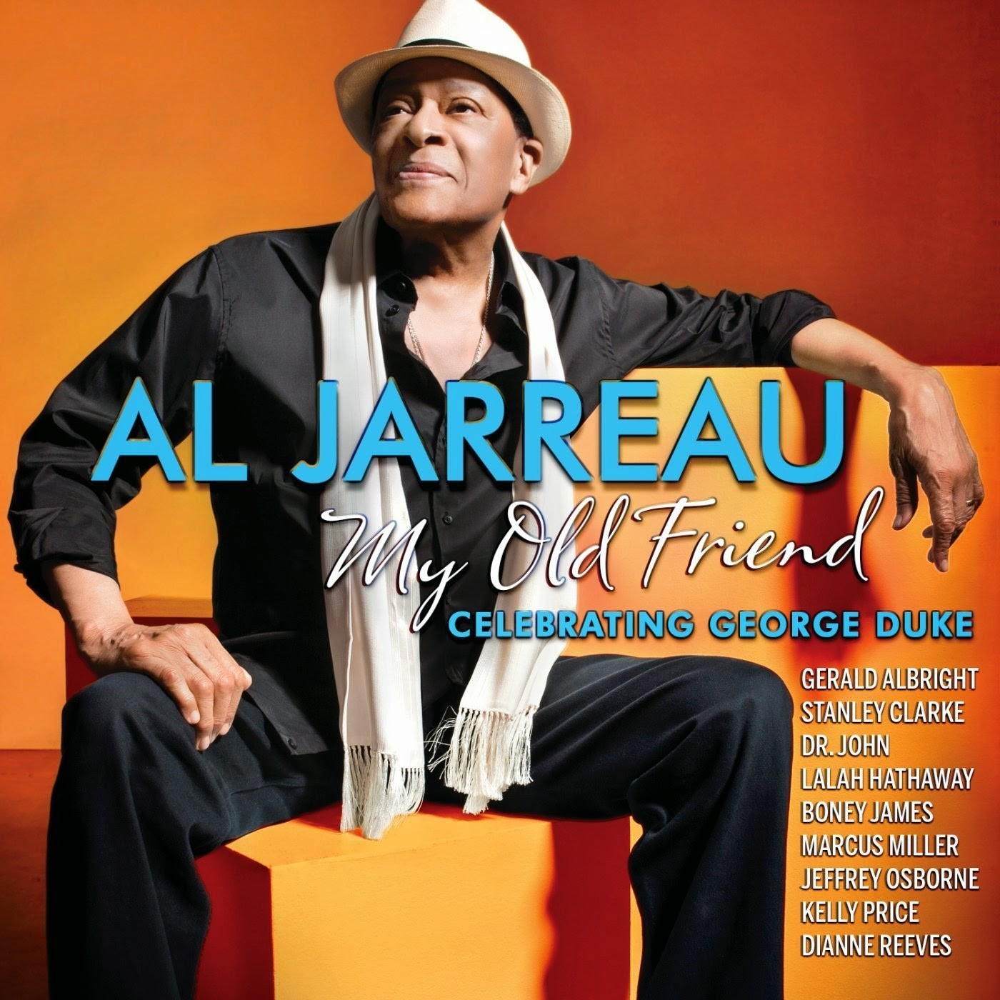 http://www.d4am.net/2014/09/al-jarreau-my-old-friend.html