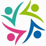 EBD Educational Pvt Ltd