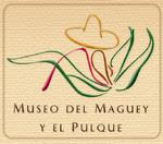 Museo del pulque y el maguey