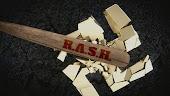 R.A.S.H.
