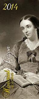 http://historicaltapestry.blogspot.fr/2013/12/2014-historical-fiction-reading.html