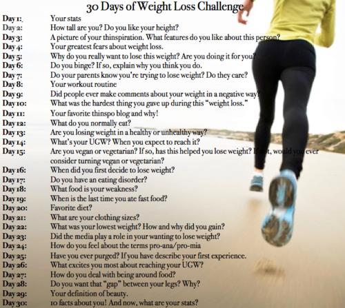 Weight loss programs calgary ab photo 10