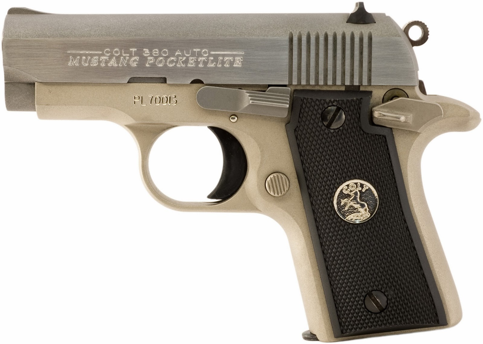 dating a colt mustang The polymer-framed colt mustang xsp combines the classic and reliable manual-of-arms of the 1911 with the portability of modern pocket pistols.