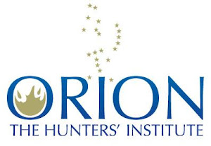 Donate to Orion