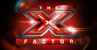 مشاهدة حلقة برنامج ذا اكس فاكتور  The X Factor حلقة يوم الخميس 9-5-2013 علي قناة cbc