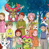 Digimon Adventure World 1 Full Episode (1-54)