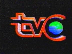 TV Cubana