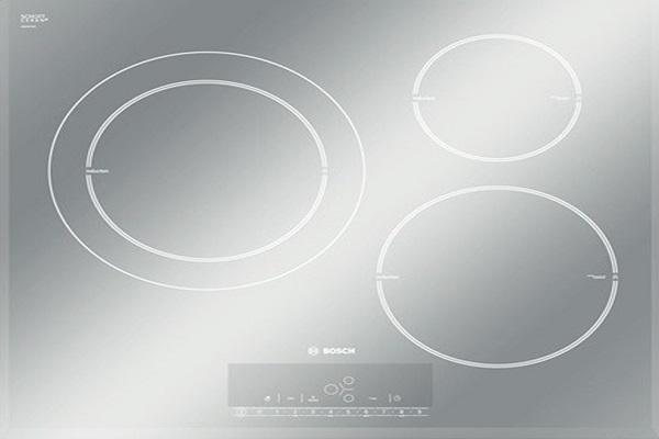 Bếp từ Bosch PIJ659F27E chính hãng nhập khẩu