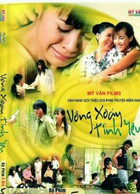 Vòng Xoáy Tình Yêu 2005 movie poster