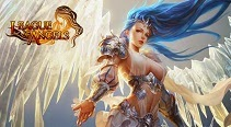 http://www.mmogameonline.ru/2014/11/league-of-angels.html