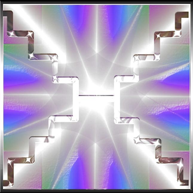 Vero terapias hoy es espejo cristal blanco for Ver espejo publico hoy