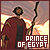 I like DreamWorks's The Prince of Egypt