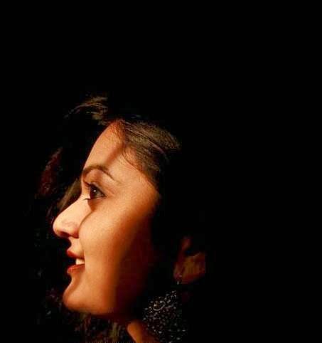 Ananya, Tamil actress, Life of an indian struggling actress, Beautiful  indian girl