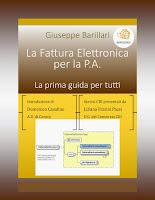ebook La Fattura Elettrinica per la P.A.
