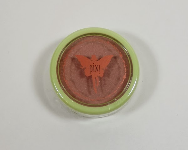 Pixi Beauty Bronzer in Subtly Suntouched