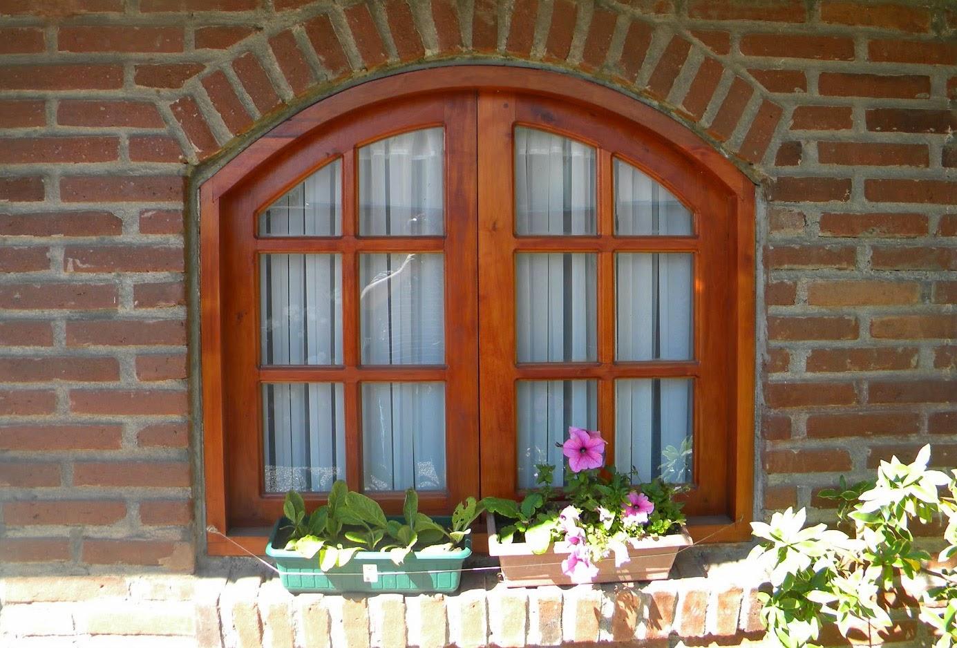 Ventanas y ventanales - GCD Carpintería - 661 227 763 - Benetússer ...