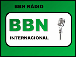 Rádio BBN