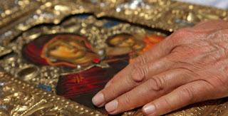 Το θαύμα της Παναγίας Σουμελά που έμεινε στην ιστορία