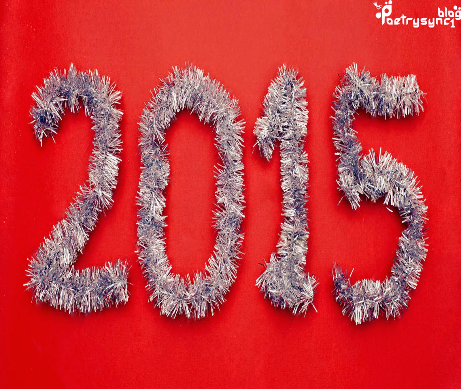 Poetry|Quotes: Happy New Year Wishes 2015Walpapers With Sms