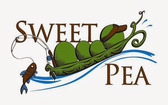 Sweet Pea Fishing Charters
