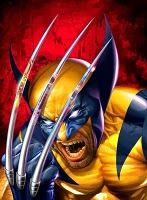 Degra%25C3%25A7aemaisgostoso Download   HQ Ultimate X Men Completo