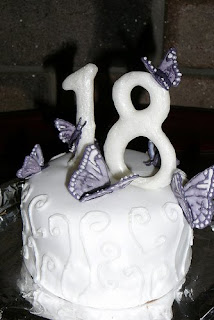 18th birthday cake designs,birthday cake ideas,18th birthday ideas,18th birthday,18th birthday cake ideas