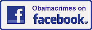 Obamacrimes on Facebook!
