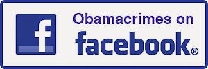 Obamacrimes on Facebook!