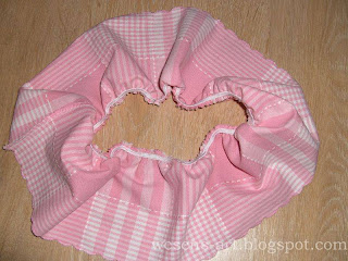 blouse 12     wesens-art.blogspot.com