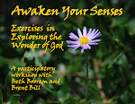 Awakening Your Senses