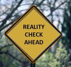 performance management reality check essay By the introduction of performance management, managers now take ownership for managing their staff, and individuals are now responsible for managing their own performance in line with their accountabilities.