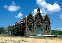 Anguilla romantic honeymoon