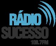 Rádio Sucesso FM de Palmares do Sul RS ao vivo